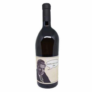 sauvignon blake chichateau wine explorer