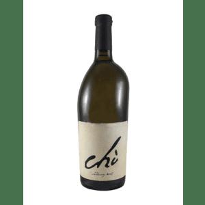Chi Chardonnay