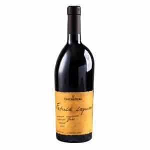 Fabula Lagum 2016 Wine Explorer