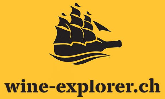 WINE-EXPLORER.CH