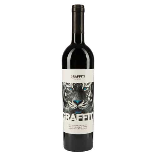 Bjelica Grtaffiti wine explorer