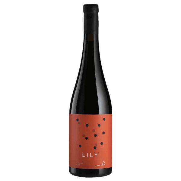 lily merlot bikicki natural wine wine explorer