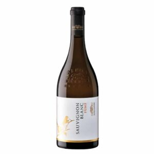Sauvignon Blanc Fume Alpha Estate wine explorer