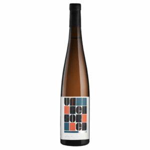 Uncensored Bikicki Natural Wines Wine Explorer