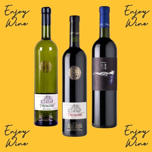 monastery wines wine explorer