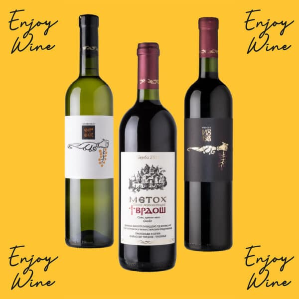 made by monks monastery wines wine explorer
