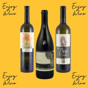 posip wine toreta winery korcula croatia wine explorer