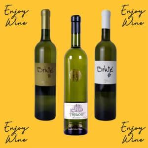 discover zilavka wine bosnia wine explorer